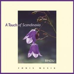 A Touch of Skandinavia