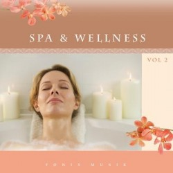 Spa & Wellness No2