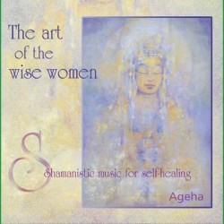 The Art of the Wise Woman