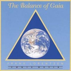 Balance of Gaia