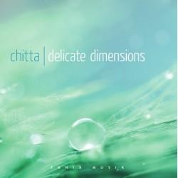 Delicate Dimensions