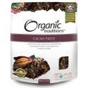 Πάστα Κακάο | Cacao Paste Organic 200gr