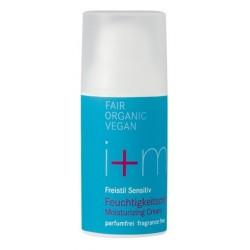 Freistil Sensitiv | Κρέμα Ενυδάτωσης | Moisturizing Cream 30ml