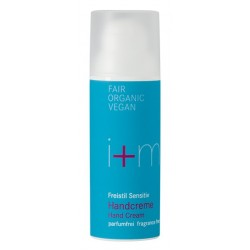 Freistil Sensitiv | Κρέμα Χεριών | Hand Cream 50ml