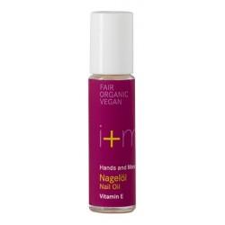 Έλαιο Νυχιών | Nail Oil 10ml