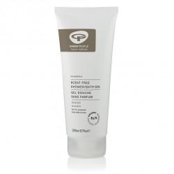 Βρεφικό Αφροντούς Χωρίς Άρωμα | Neutral Scent Free Shower Gel 200ml