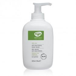 Αντιβακτηριακό Υγρό Σαπούνι Χεριών | Antibacterial Hand Wash 300ml