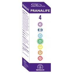Pranalife 4 | Anahatta | Αναχάτα | 50ml