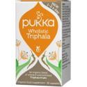 Βιολογικό Τριφάλα | Organic Wholistic Triphala | 30caps