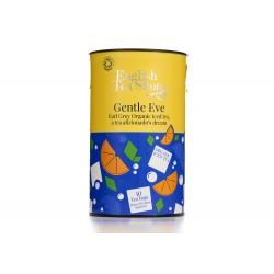 Οργανικό Κρύο Τσάι Υπέροχο Γκρι | Org.Gentle Eve - Earl Grey
