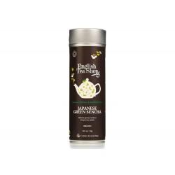 Οργανικό Πράσινο Τσάι Sencha | Org. Green Sencha