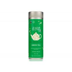 Οργανικό Πράσινο Τσάι | Org FT. Green Tea