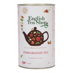 Τσάι Ρόδι | Pomegranate Tea 60τεμ.