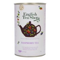 Τσάι με Σμέουρα | Super Raspberry Tea 60τεμ.