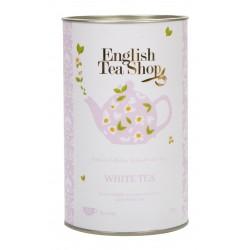 Άσπρο Τσάι | White Tea