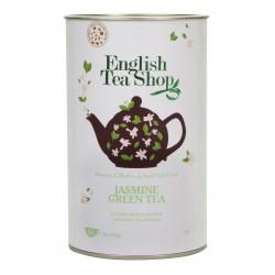 Πράσινο Τσάι με Γιασεμί | Green Tea Jasmine Flower