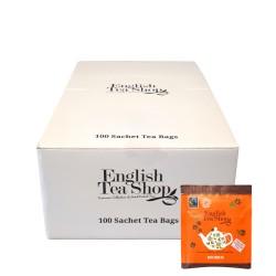 Οργανικό Τσάι Ρόιμπος | Org FT. Rooibos 100 τεμ.