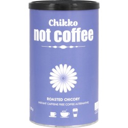 Chikko Not Coffee Organic | Αντί για Καφέ 150gr