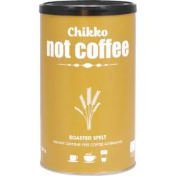 Chikko Not Coffee Organic Spelt | Αντί για Καφέ 100gr