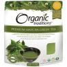 Premium Matcha Green Tea 100gr from Japan.