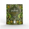 Οργανικό Latte | Majestic Matcha Chai Organic Latte