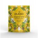 Οργανικό Latte | Turmeric Gold Organic Latte