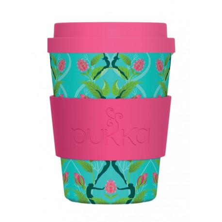 Κούπα Μπαμπού | Mint Refresh Bamboo Cup