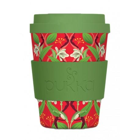 Κούπα Μπαμπού | Revitalise Bamboo Cup