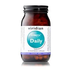 Καθημερινό Συνβιοτικό | Synerbio Daily | 90caps