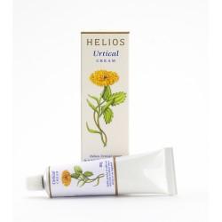 Κρέμα με Τσουκνίδα | Urtical Cream | 30gr