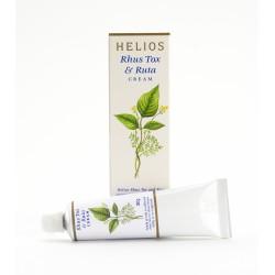 Κρέμα Rhus Tox/ Ruta Cream | 30gr