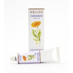 Κρέμα με Καλέντουλα | Calendula Cream 30gr