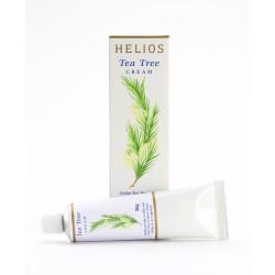 Κρέμα με Μελαλεύκη | Tea Tree Cream | 30gr