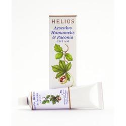Κρέμα με Aesculus / Hamamelis / Paeonia Cream | 30gr