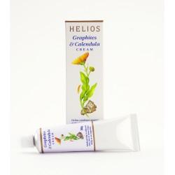 Κρέμα με Graphites/Calendula Cream | 30gr