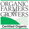 Daily Replenish Face Cream: Re-Fresh Formula - PITTA (organic) | 50gr