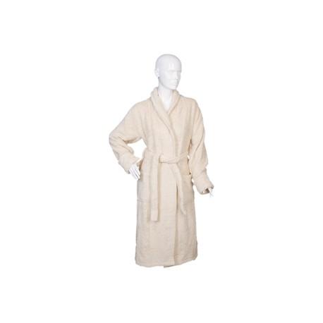 Μπουρνούζι μπάνιου - Organic Cotton Bath Robe