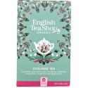 Τσάι Oolong   Oolong Tea   20 φακ.