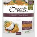 Βιολογική Ζάχαρη καρύδας | Coconut Palm Sugar Organic | 200gr