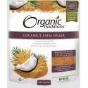 Βιολογική Ζάχαρη καρύδας | Coconut Palm Sugar Organic | 400gr