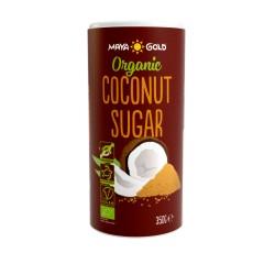 Βιολογική Ακατέργαστη Σκόνη Κακάο | Organic Raw Cacao Powder | 200gr