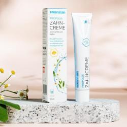 Οδοντόκρεμα πρόπολης | Propolis Zahnpasta | 50 ml BDIH
