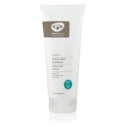 Σαμπουάν Χωρίς Άρωμα | No Scent Shampoo | 200ml