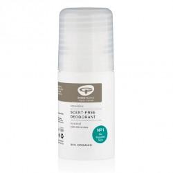 Χωρίς Άρωμα Αποσμητικό | Neutral Scent Free Deodorant | 75ml
