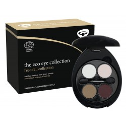 Eco Eye Collection
