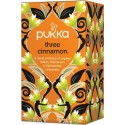 Τρία Είδη Κανέλας | Three Cinnamon