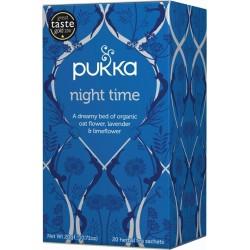 Για τη Νύχτα
