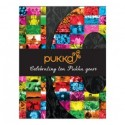 Γιορτάζοντας τα 10 χρόνια Pukka
